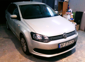Polo-Sedan-2013-gbo-01