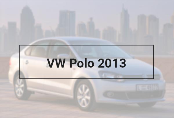 Polo-Sedan-2013