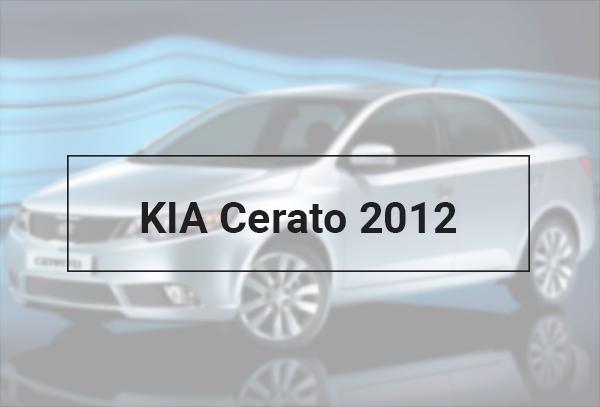 kia-cerato-2012