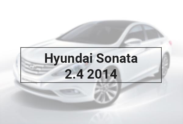 hyundai-sonata-logo